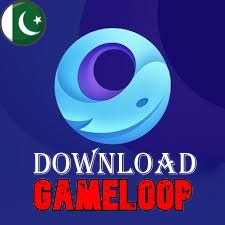 GAMELOOP OFFICIAL 7.1  Download  Free
