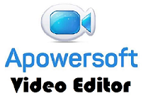 Apower Video Editor Pro Download Free