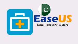 EaseUS Data Recovery  2020 Download Free