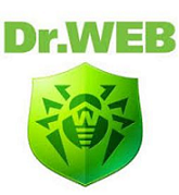 Dr.Web Security Space 12 Download Free
