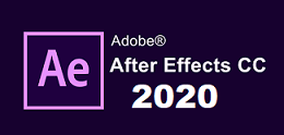 Adobe After Effects CC 2020 Download Free