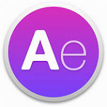 Adobe After Effects 2021 Download Free