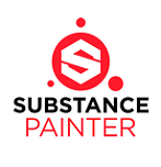 Adobe Substance 3D Painter 2021 Download Free